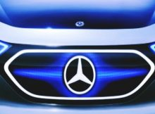mercedes benz partner tesla daimler ceo
