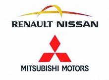 renault nissan mitsubishi alliance indias lcv market