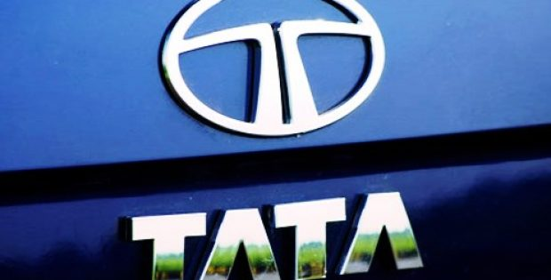tata motors separate division offer shared mobility