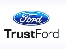 trustford foray scotland wholesale network