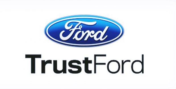 trustford foray scotland wholesale network