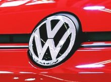 vw announces five year warranty vehicle segments
