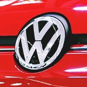 vw announces five year warranty vehicle segments