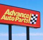 walmart advance auto parts launch auto parts store