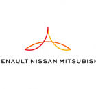 Renault-Nissan-Mitsubishi to boost French investment with new vans