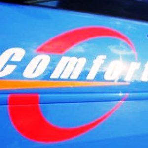 comfortdelgro conduct trial autonomous bus
