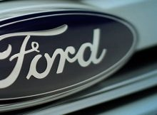 Ford reworks U.S. plants to combat the demand of SUVs & trucks