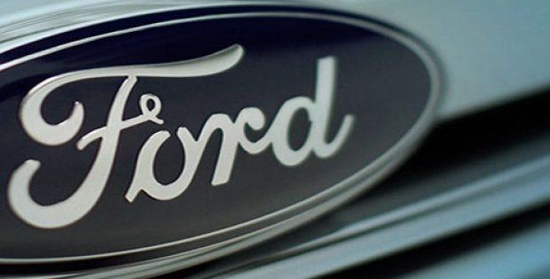 Ford reworks U.S. plants to combat the demand of SUVs & trucks