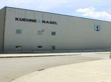 Kuehne + Nagel to acquire logistics services provider Quick