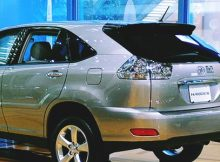 tata motors production harrier suv