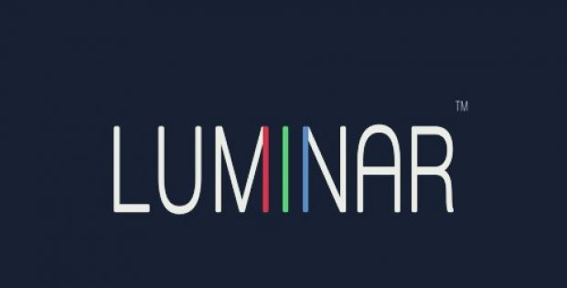 Luminar on LiDAR technology