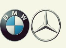 BMW and Daimler plan to join forces on car component production