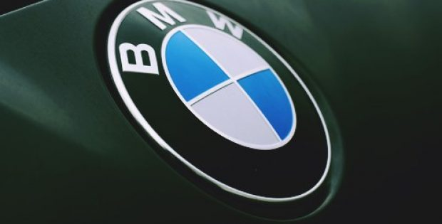 Bmw Invests Over 225 Million To Develop New I4 Electric Car Free