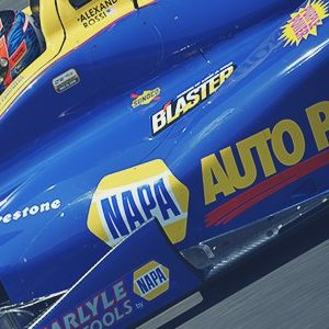 DSR, NAPA Auto Parts announce marketing relationship extension