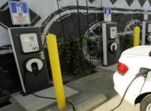 EV Motors to develop over 6,500 charging stations in Indian cities
