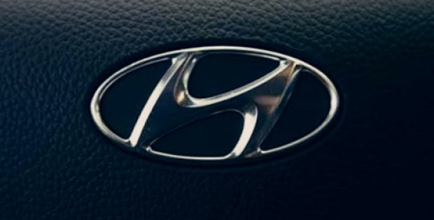 Hyundai invests $6.7 billion to advance hydrogen fuel-cell technology