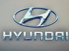 Hyundai teams up with AI firm to develop HD maps for self-driving cars