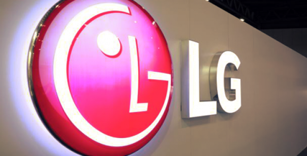 LG & Audioburst join forces to develop in-car infotainment systems