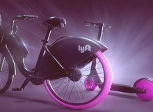 Lyft becomes biggest bike-sharing service in the U.S. post N.Y.C deal