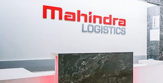 Mahindra Logistics aims at acquisitions in the logistics-tech space