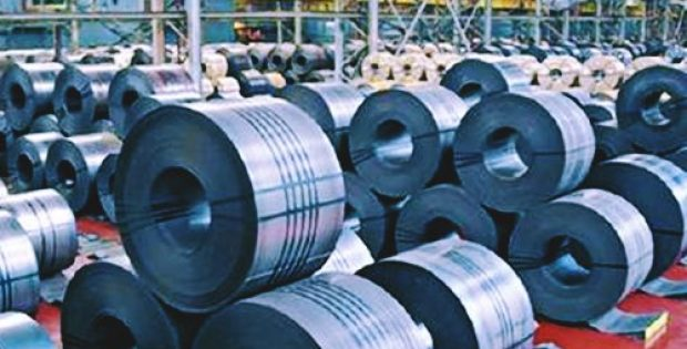 SAIL wants ArcelorMittal to speed up the formation of joint venture
