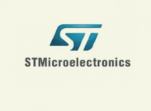 STMicroelectronics enhances automotive safety with new image sensors