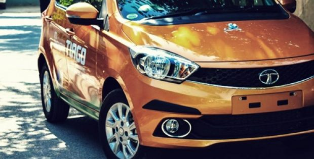 Tata Motors, Zoomcar to set out 500 electric Tigors across 20 cities