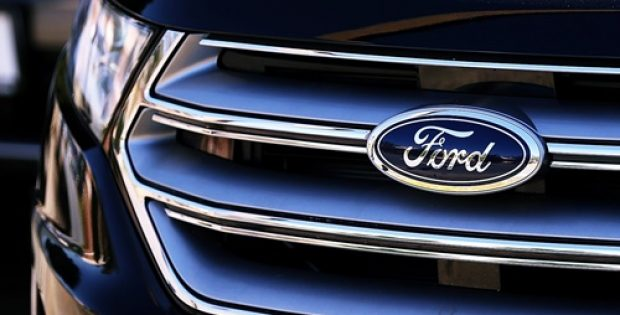 Volkswagen & Ford negotiate terms to strengthen manufacturing alliance