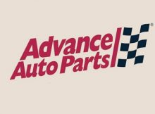 Advance Auto Parts announces major supply partnership with MWACA