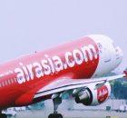 AirAsia's RedCargo Logistics partners with freight forwarder Tasco