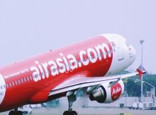 AirAsia's RedCargo Logistics partners with freight forwarder Tasco