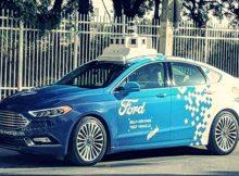 Argo AI obtains permit to test its autonomous vehicles in California