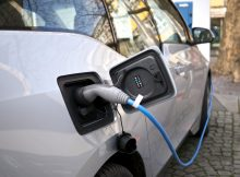 BHEL to install solar power EV chargers on Delhi-Chandigarh Highway