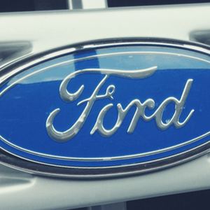 Carbon & Ford Motor to jointly deliver 3D-printed automotive parts