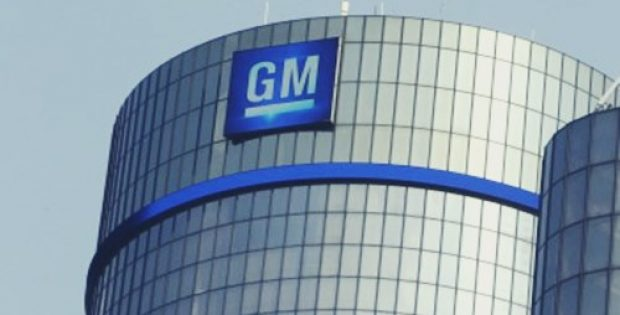 GM pours Tennessee fuel-efficient engines