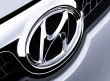 Hyundai & Kia Motors to recall vehicles over the risk of engine fire