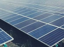 Sembcorp, Cache partner to build Singapore's largest solar farm