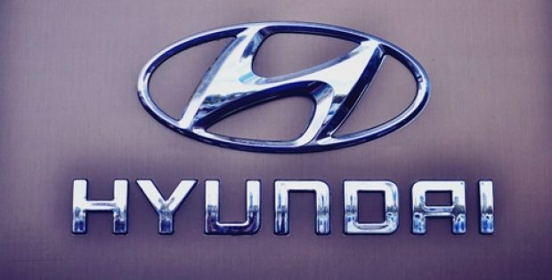 South Korea approves low-wage joint venture with Hyundai Motor