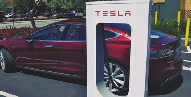 Tesla hikes rates at Supercharger stations under new pricing structure