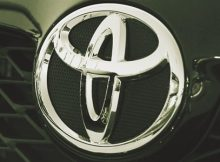 Toyota issues another recall of 1.7 million cars over defective airbags