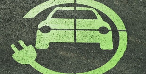Alliance Ventures to finance PowerShare for new EV charging solutions