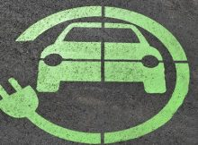 EVI Technologies to set up 20,000 EV charging stations in Delhi