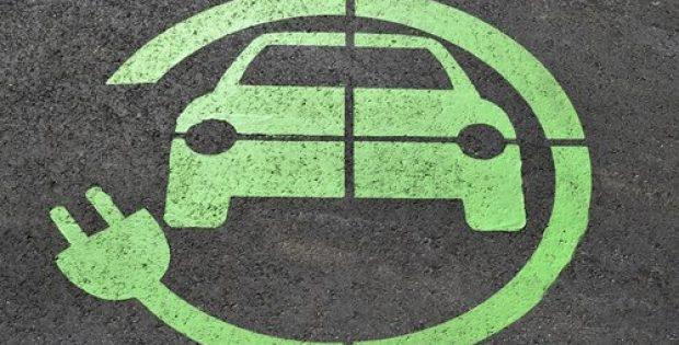 EVI Technologies to set up 20,000 EV charging stations in Delhi