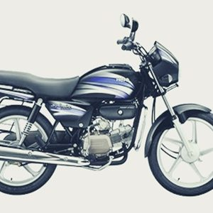 Hero MotoCorp to build its new R&D center near Munich, Germany