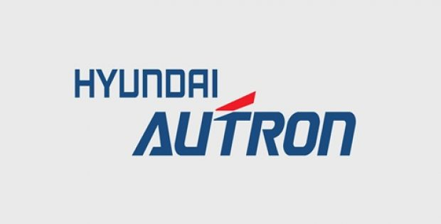 STM & Hyundai Autron open eco-friendly auto solutions development lab