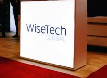 WiseTech buys Systema