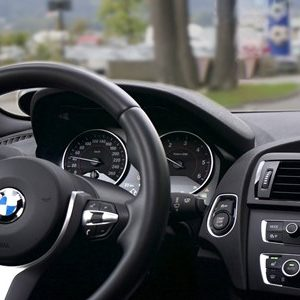 BMW Group bags major engine supply contract from INEOS Automotive