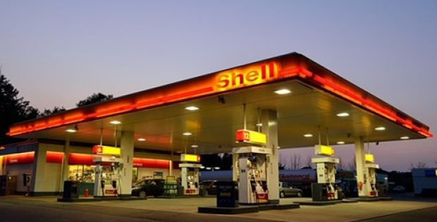 Bourbon bags integrated logistics contract from Shell in Bulgaria