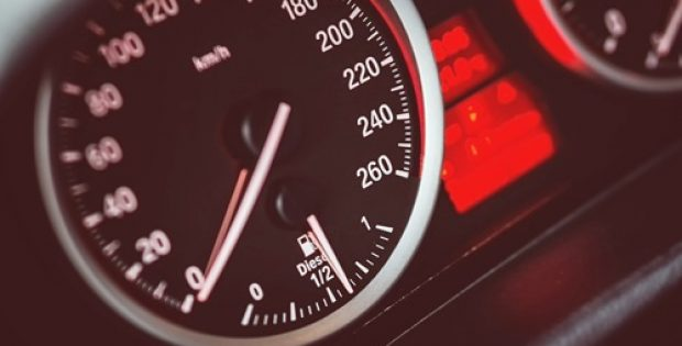 EU agrees to introduce vehicle speed limiters in all new cars by 2022