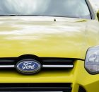 Ford to pour $850M in its second EV manufacturing plant in Michigan